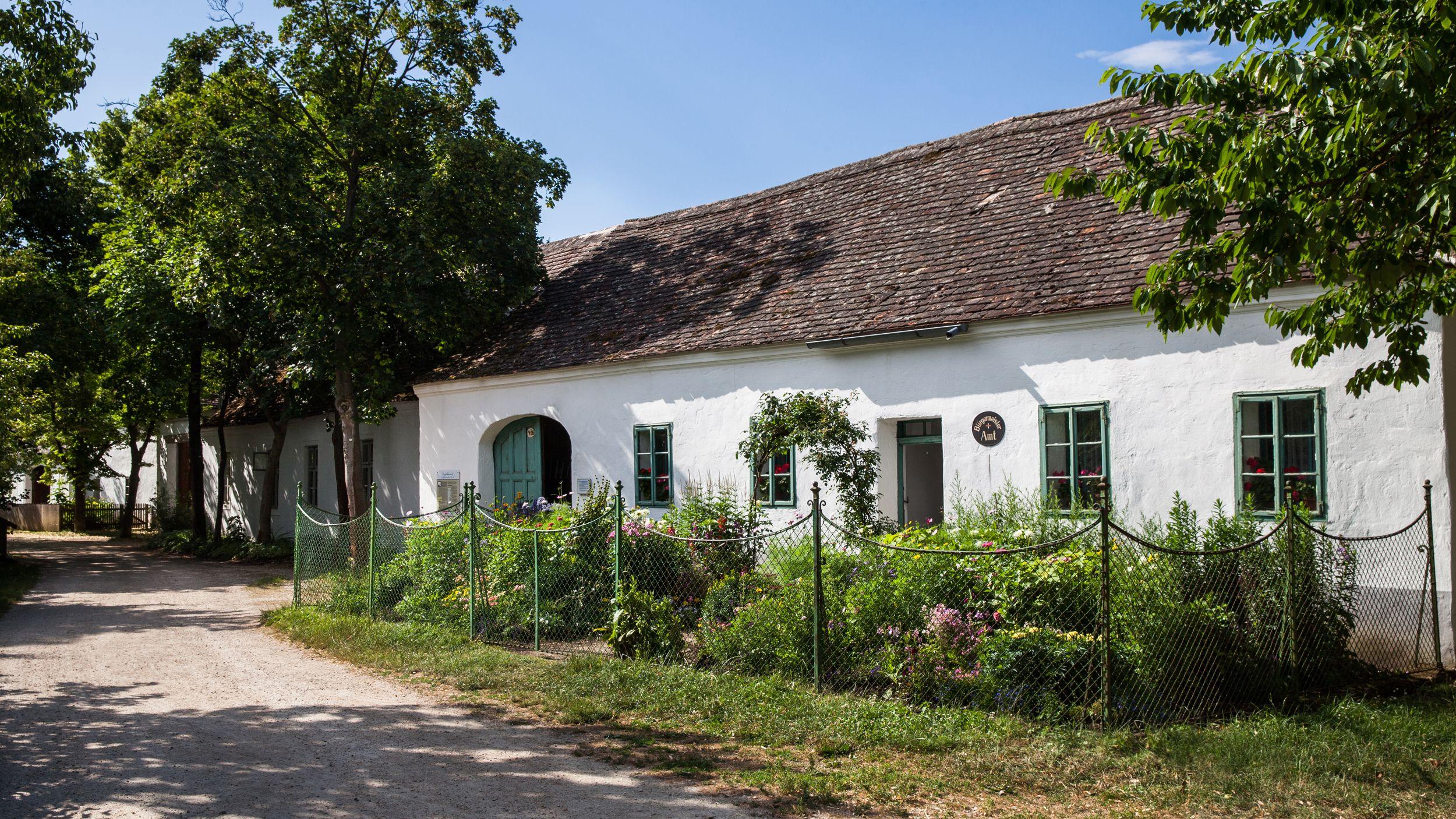 2500x1406_Museumsdorf Niedersulz_by_Nadja Meister_IMG_8641_MODIF-compressor.jpg